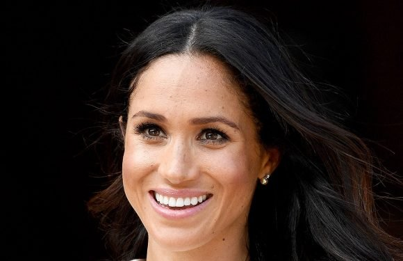 How Meghan Markle Is Changing Royal Style