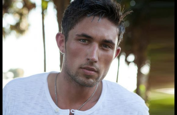 Michael Ray And Carly Pearce Confirm They Are Dating