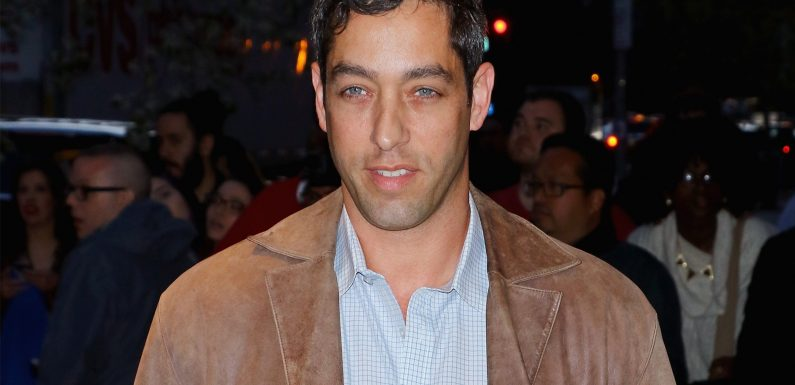 Nick Loeb's anti-abortion film is looking for extras