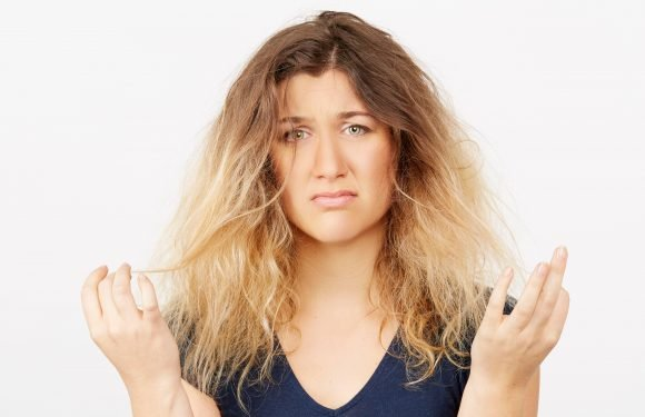 This is why you have more bad hair days on holiday… and the product you should NEVER leave out of your suitcase
