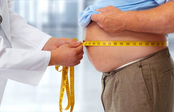New Yorkers are getting fatter and sleeping less: study