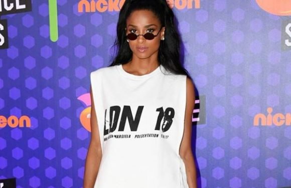 Best Dressed at Kids' Choice Sports Awards 2018