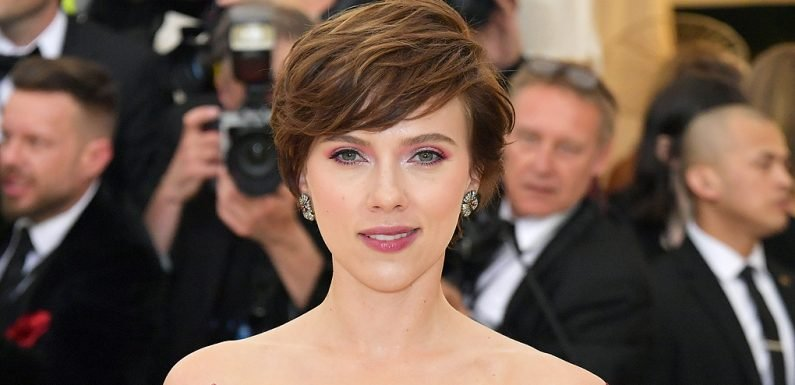 Trans Actors Shade Scarlett Johansson Amid Backlash Over Her Decision to Play a Trans Man