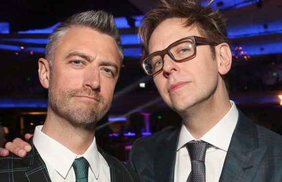 James Gunn's Brother Admits 'Guardians of the Galaxy' Director 'Used to Be Kind of a Jackass' in Heartfelt Defense