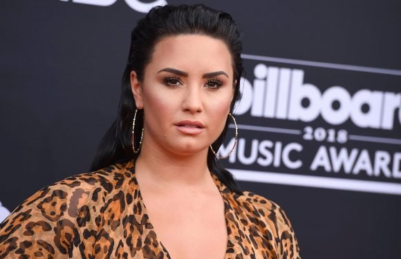 Demi Lovato Overdose: Everything We Know —and What's Next