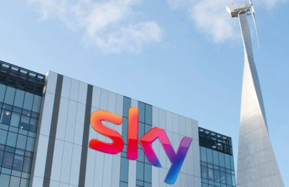 U.K. Takeover Body Hikes Price Disney Would Need to Offer for Sky