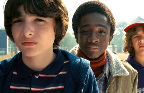 Everything You Need to Know About 'Stranger Things' Season 3