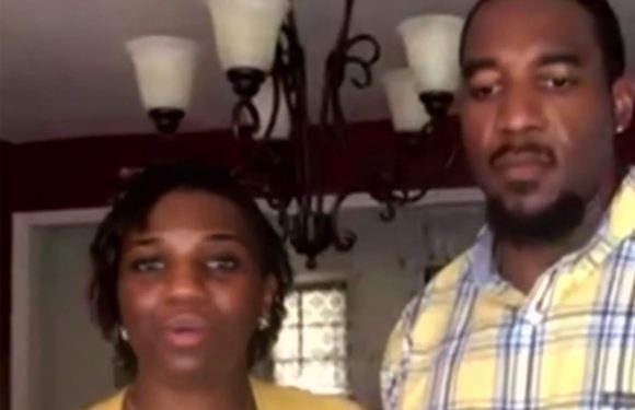 Subway worker calls 911 on black family stopping for dinner in Georgia