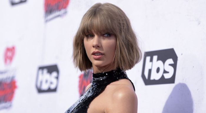 Taylor Swift Talks Romance, Fame and Inspiration With Pattie Boyd, Ex-Wife of George Harrison and Eric Clapton