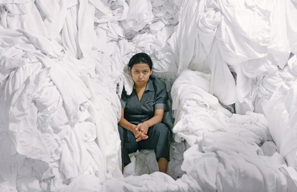 San Sebastian: 'The Chambermaid,' 'Core of the World,' 'Journey' Make New Directors Cut