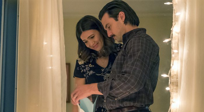 Emmys: Broadcast Stays in the Conversation With 'This Is Us,' 'Black-ish,' 'SNL'