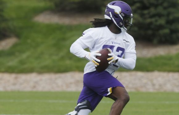 Minnesota Vikings 2018 NFL Training Camp Profile: RB Dalvin Cook [Opinion]
