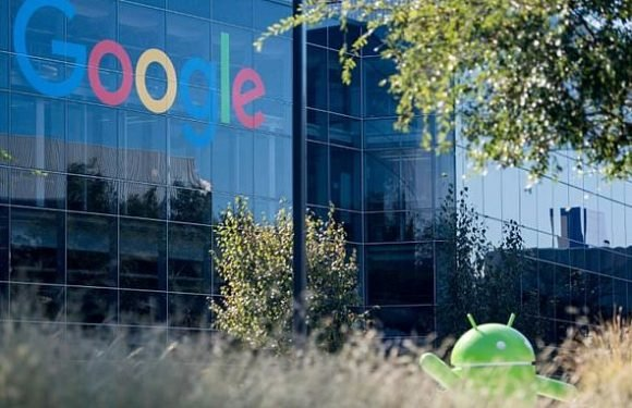 Google parent Alphabet lifted by better-than-expected earnings
