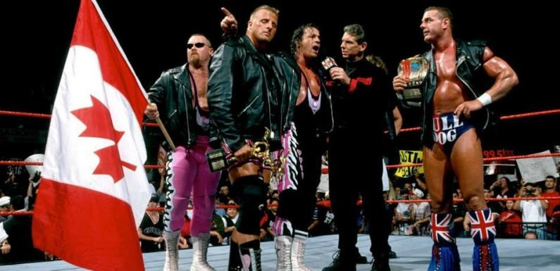 WWE News: Bret Hart Reveals How Vince McMahon And Wrestling Vader Convinced Him To Turn Heel