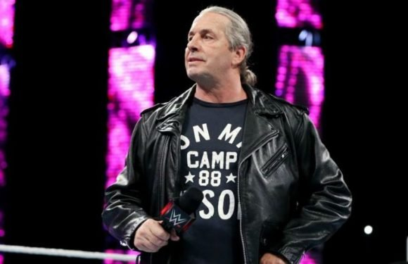 WWE News: Bret Hart Shoots On The XFL And Martha Hart, Says She Has 'Done More To Erase' Owen's Memory
