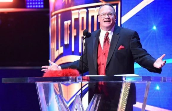 WWE News: Jim Cornette Shares A Story On Having To Wear A Bulletproof Vest To Protect Himself From Fans