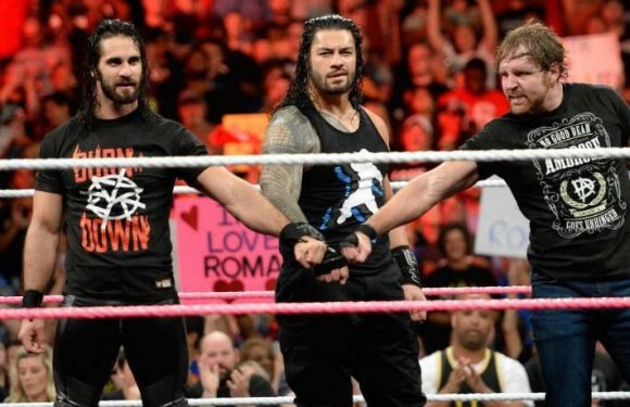 WWE News: At Comic-Con, Matt Hardy Reveals The Epic Match That He Wants At 'WrestleMania 35'
