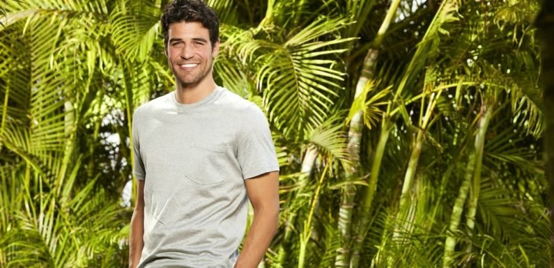 These Tweets About Joe The Grocer On 'Bachelor In Paradise' Are As Sweet As He Is