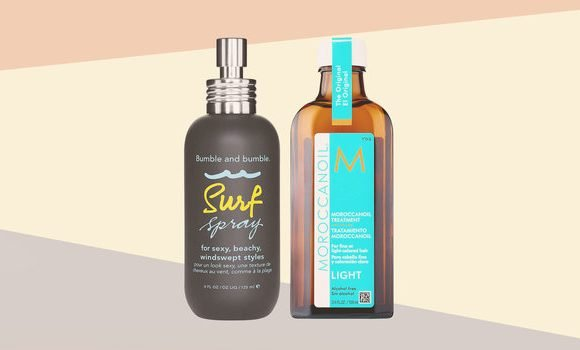 10 Game-Changing Products For People With Fine Hair