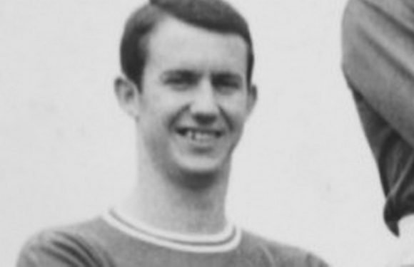 Second footballer found to have dementia linked to heading after Astle discovery