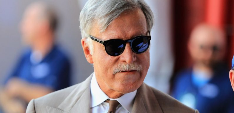 """Arsenal fans explain reason why Kroenke takeover will be """"dreadful"""" for club"""