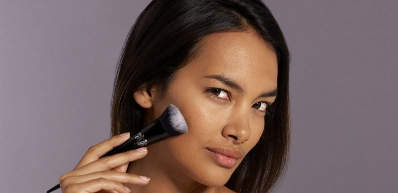 These new foundations can make you look instantly younger