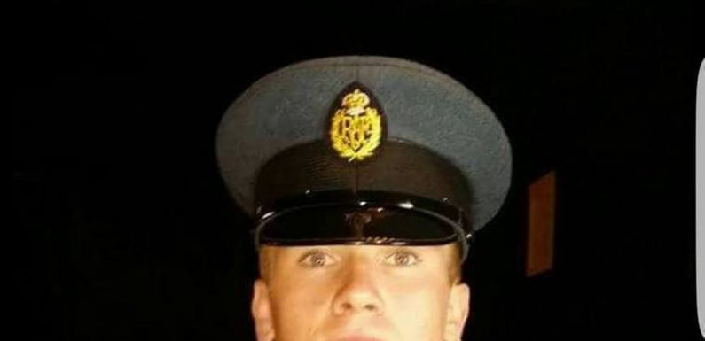 Corrie McKeague theories and questions – Grindr, the missing £53k and pregnancy
