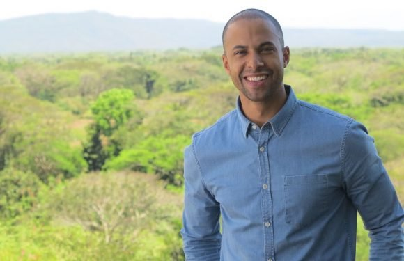 Marvin Humes shocked to discover one of his ancestors was a slave master