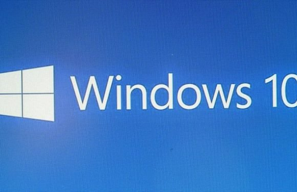 Microsoft plans to launch a paid subscription for Windows 10 computers