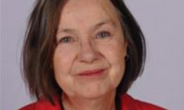 Labour councillor, 68, quits over transgender plans