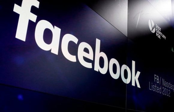 Facebook shutters 'hundreds of thousands' of apps in privacy crackdown