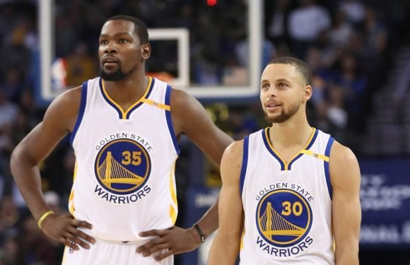 There is buzz around the NBA that legal betting could cause player salaries to spike again and create more wild offseason spending sprees