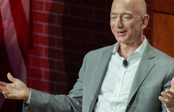 Amazon is not just a huge emerging advertising player — it is also spending boatloads on its own ads