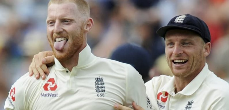 Stokes snares wickets as England beat India by 31 runs