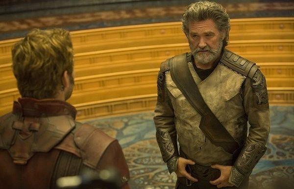 Kurt Russell Thinks We're Getting 'Too Sensitive,' But I Beg To Differ