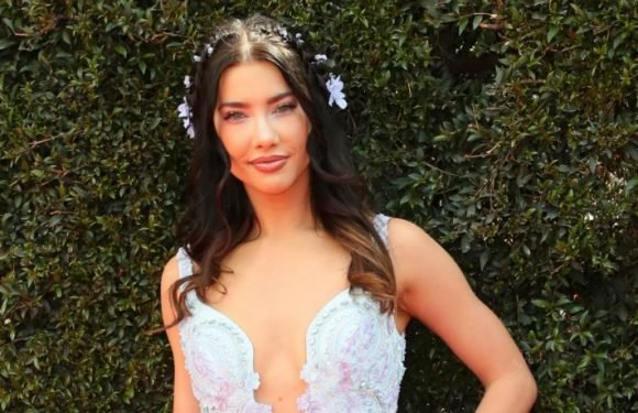 'Bold And The Beautiful' Spoilers For Wednesday, August 1: Steffy Chooses Between Bill And Liam