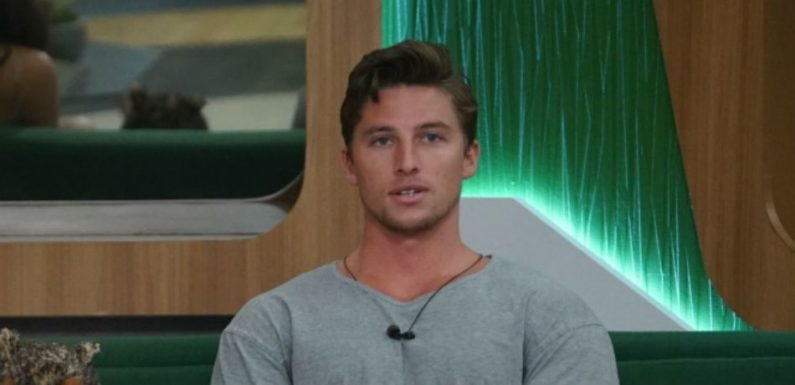 'Big Brother's' Brett Blows The House Up With Another Epic Lie—Will He Get Caught In His Own Web?