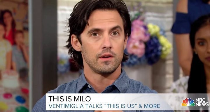 Milo Ventimiglia in No Rush to Date Again Due to Work and Family