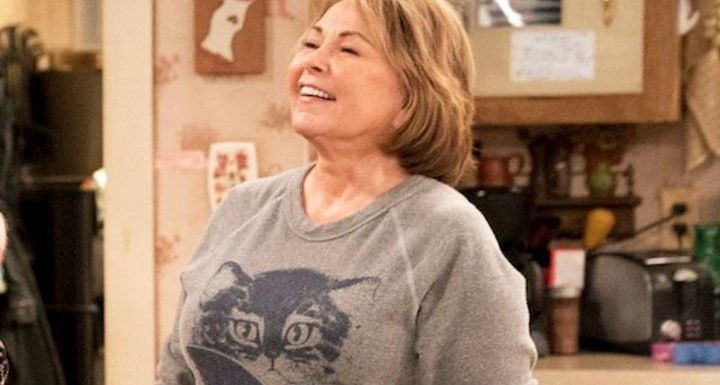 Roseanne May Be Killed Off on 'The Conners'