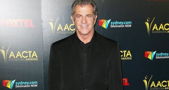 Producers Seeking Answers From Mel Gibson Over Disastrous Movie