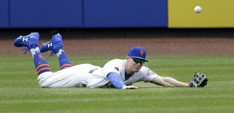 New York-Based Mental Health Company Offers Free Therapy To Mets Fans
