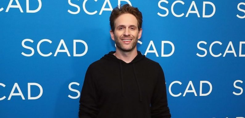 Glenn Howertown To Be 'In The Majority' Of Season 13 Of 'It's Always Sunny In Philadelphia'