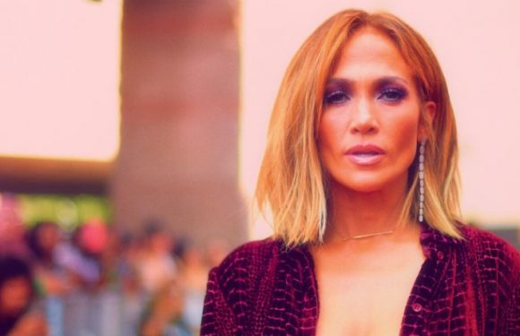 Jennifer Lopez Will Take Home Michael Jackson Vanguard Award At 2018 MTV Video Music Awards