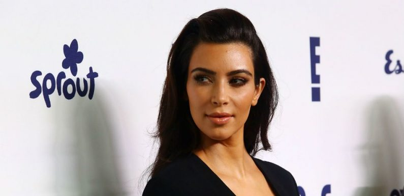 Kim Kardashian And Former Assistant Stephanie Shepherd Come Together To Let Fans Know They Were Never Feuding