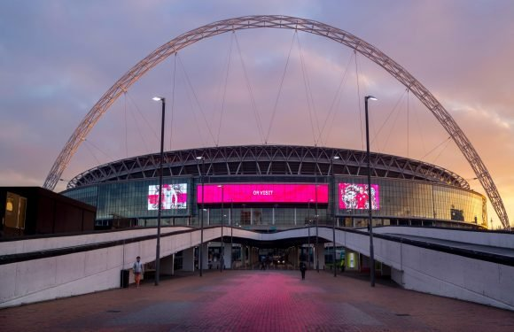 FA confirm England want to host 2030 World Cup but face battle to bring football home from Uruguay, Argentina and Paraguay