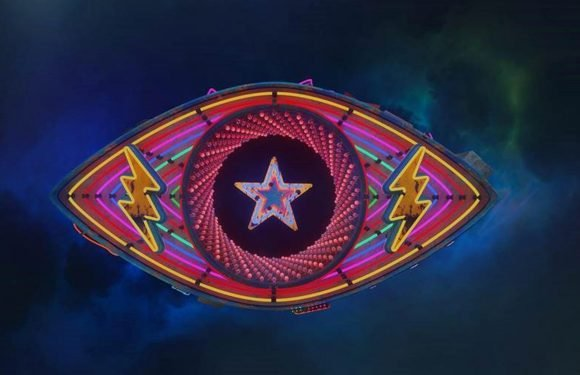 Celebrity Big Brother in crisis as TWO stars pull out leaving bosses desperately scrambling to fill final places