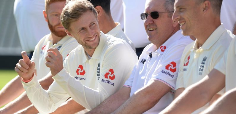 England vs India: Joe Root has had a year to bed in as captain and must now start winning cricket games
