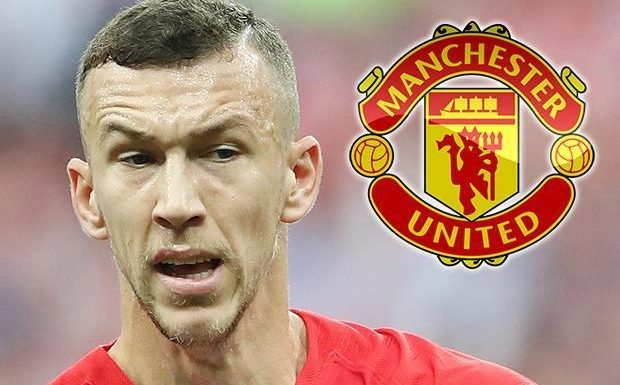 Manchester United transfer news: Long-term target Ivan Perisic reveals he wants to test himself in the Premier League