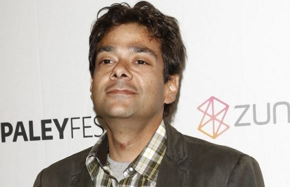 Shaun Weiss' Friend Says Father's Death Led To 'Downward Spiral' For 'Mighty Ducks' Star, Per 'TMZ'