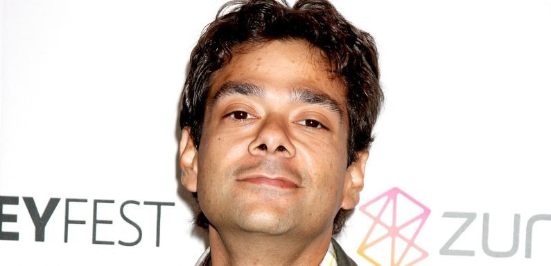 'Mighty Ducks' Goalie Shaun Weiss Arrested for Public Intoxication